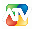 ATV Peru Senal Online