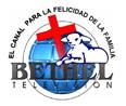 Bethel TV Peru Senal Online