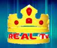 Chimbote Real Tv Senal Online
