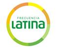 Frecuencia Latina Peru Senal Online
