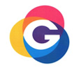 NEXTV Global TV Peru Senal Online