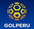 Gol Peru Senal Online