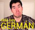 hola-soy-german
