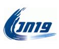 JN19 TV Peru Senal Online