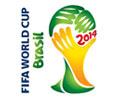 Mundial Brasil Partidos Futbol En Vivo Senal Online
