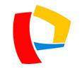 Panamericana TV Peru Senal Online