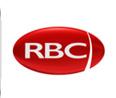 RBC TV Peru Senal Online