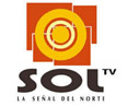 Sol Tv Peru Senal Online