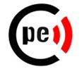 TV Peru Senal Online
